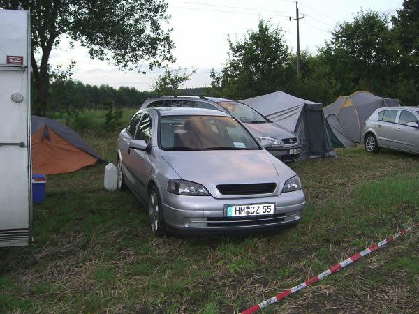 bispingen_2007-242