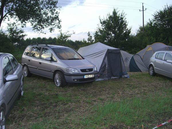 bispingen_2007-243