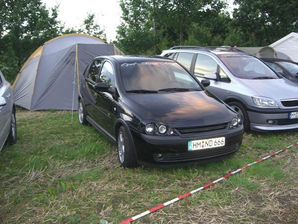 bispingen_2007-245