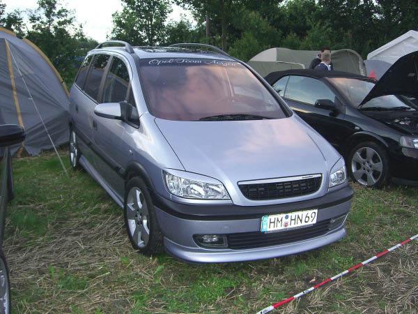 bispingen_2007-246