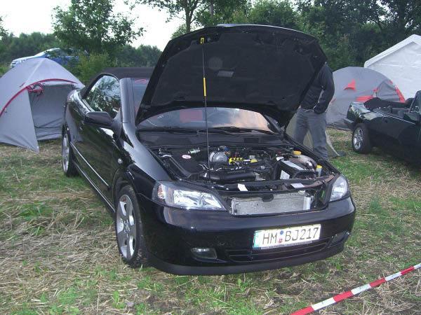 bispingen_2007-247