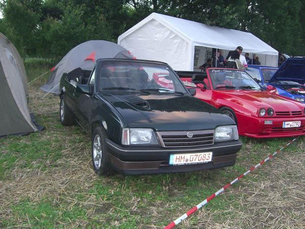 bispingen_2007-248