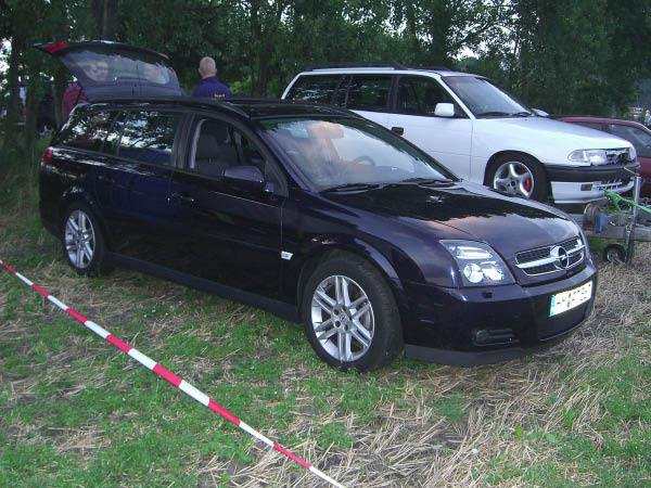 bispingen_2007-254