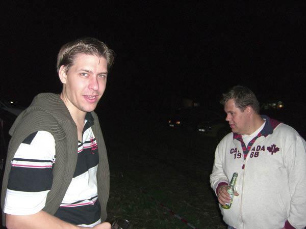 bispingen_2007-259