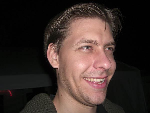 bispingen_2007-260