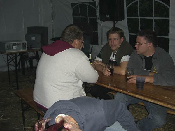 bispingen_2007-263
