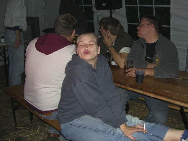 bispingen_2007-264