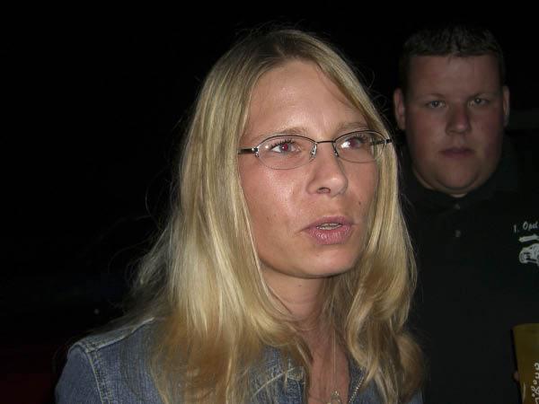 bispingen_2007-267