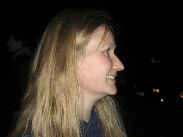bispingen_2007-272