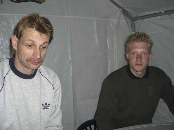 bispingen_2007-286