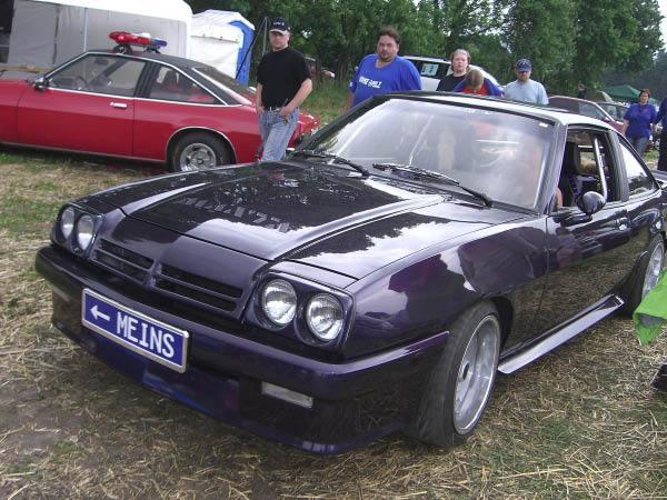 bispingen_2007-296