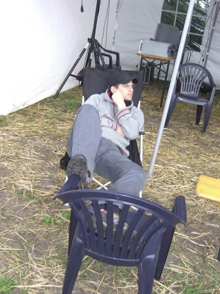 bispingen_2007-302