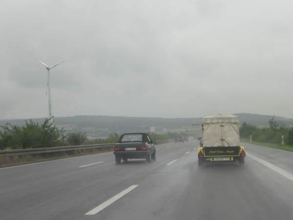 bispingen_2007-323