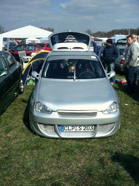 Bonhorst_2004 (21)