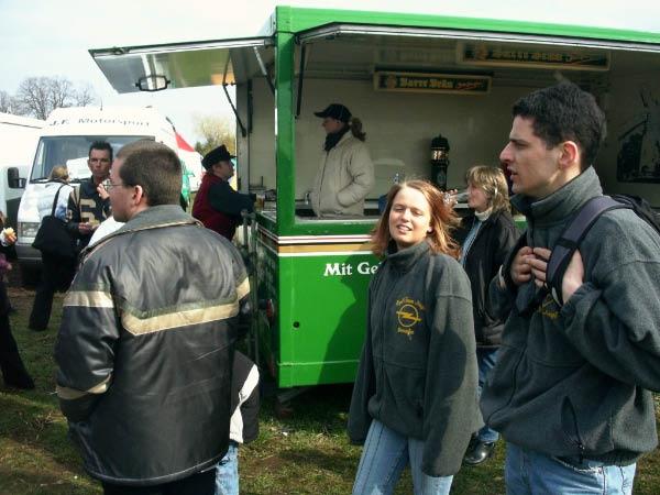 Bonhorst_2004 (31)