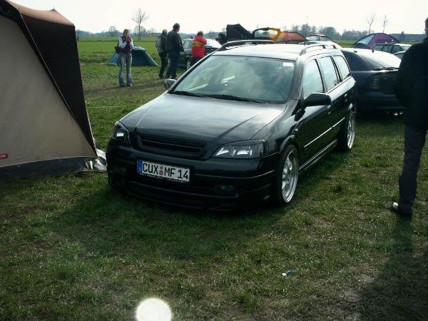 Bonhorst_2004 (34)
