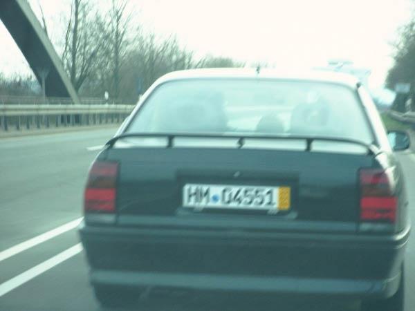 Bonhorst_2004 (46)