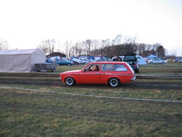 bohnhorst_2006-020