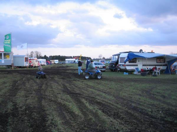 bohnhorst_2006-025