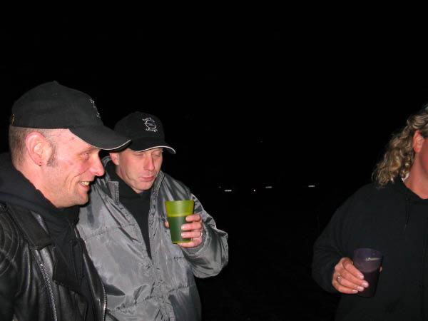 bohnhorst_2006-038