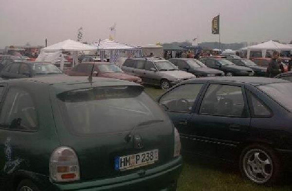 Bonhorst 2002 (2)