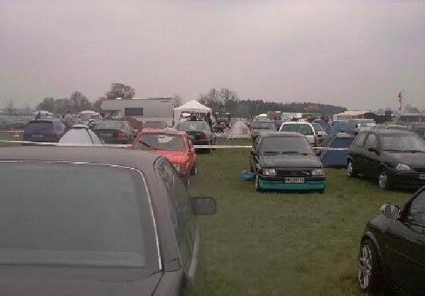 Bonhorst 2002 (3)