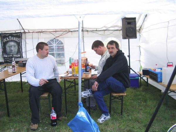 bohnhorst_2007-021