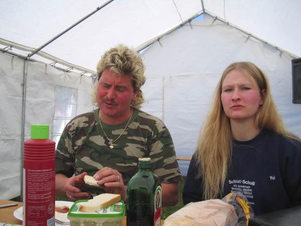 bohnhorst_2007-029