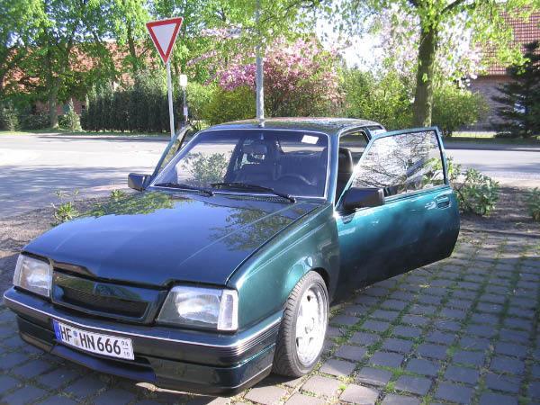 bohnhorst_2007-064