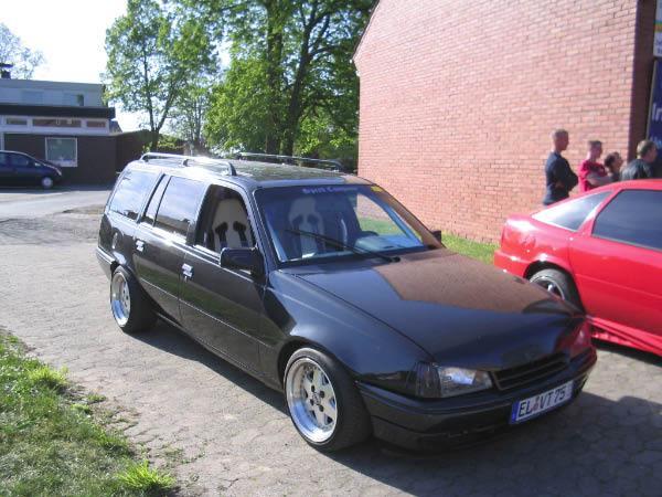 bohnhorst_2007-065