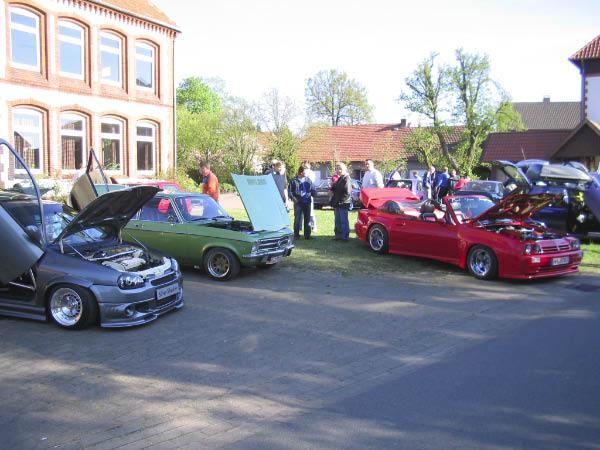 bohnhorst_2007-081