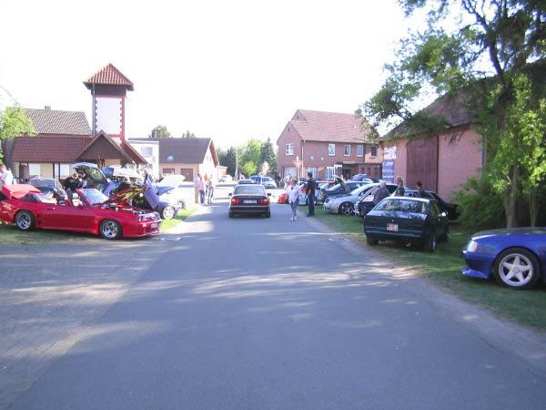 bohnhorst_2007-082