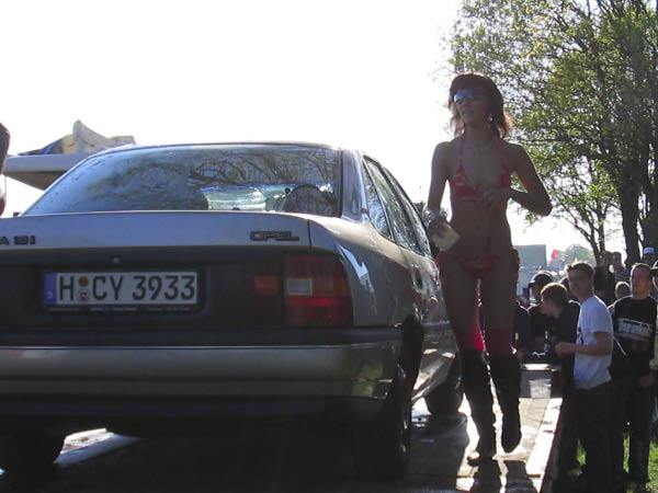 bohnhorst_2007-086