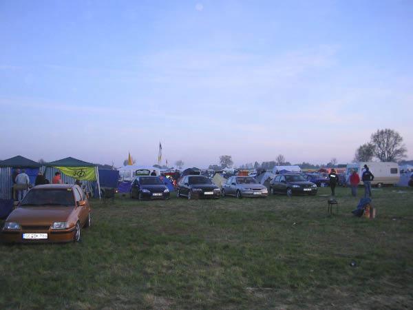 bohnhorst_2007-100