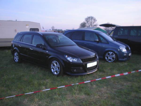 bohnhorst_2007-101