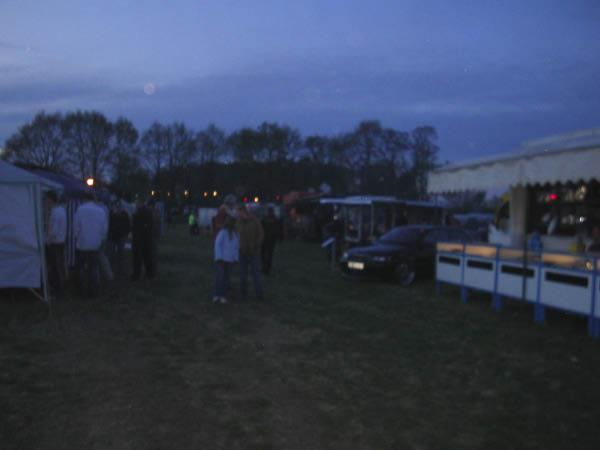bohnhorst_2007-124