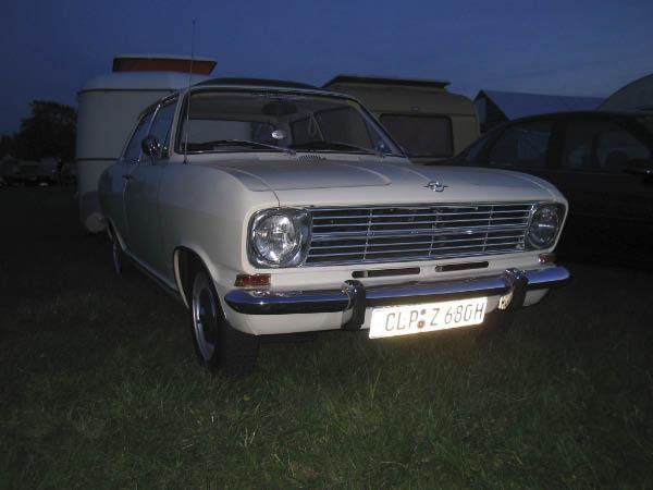 bohnhorst_2007-130