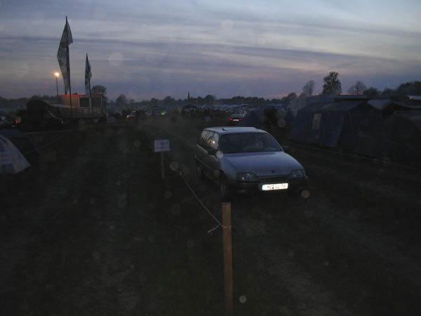bohnhorst_2007-133