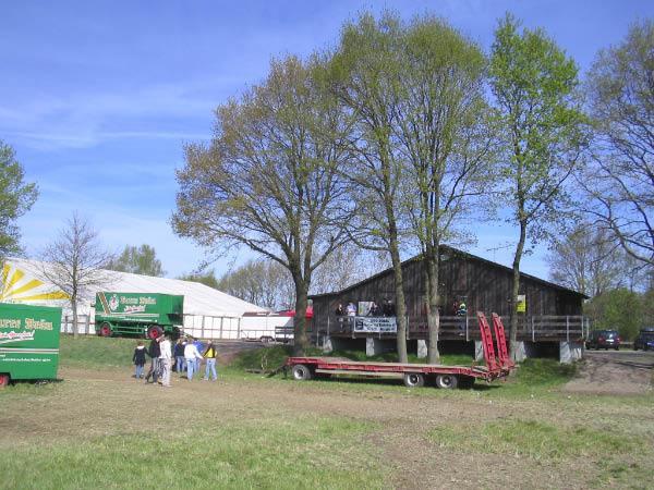 bohnhorst_2007-142