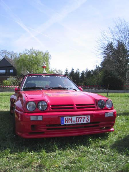 bohnhorst_2007-146