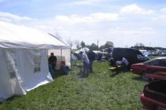 Bonhorst 2007