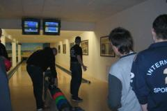 Bowling_2006-008