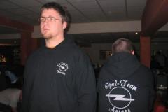 Bowling_2006-009
