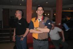 Bowling_2006-011