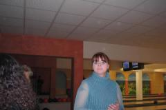 Bowling_2006-012