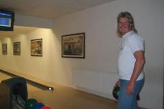 Bowling_2006-019