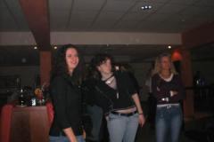 Bowling_2006-021