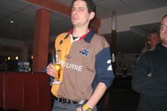 Bowling_2006-024