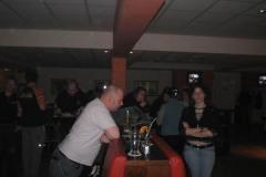 Bowling_2006-026
