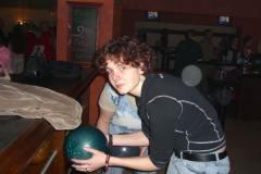 Bowling_2006-053